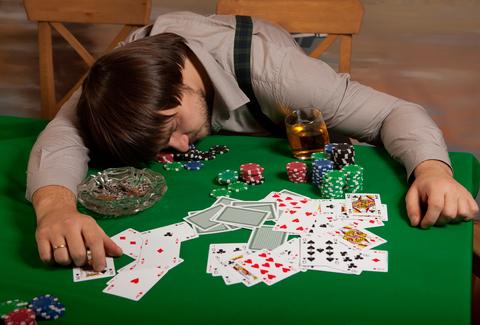 Live Dealer Roulette – Play Live Roulette Online