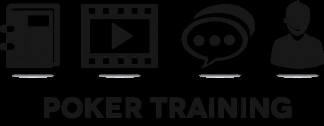 poker-training-types