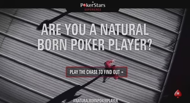 pokerstars banner 2