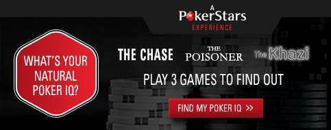 pokerstarsbanner