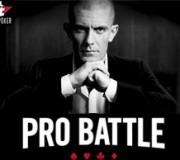 Full Tilt Poker Pro Battle