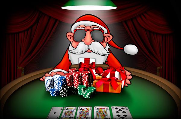 Live Dealer Casinos  Australian Gambling