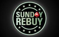 Sunday Rebuy