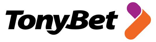 tonybet-535