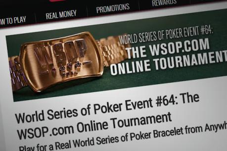 wsop-online-bracelet