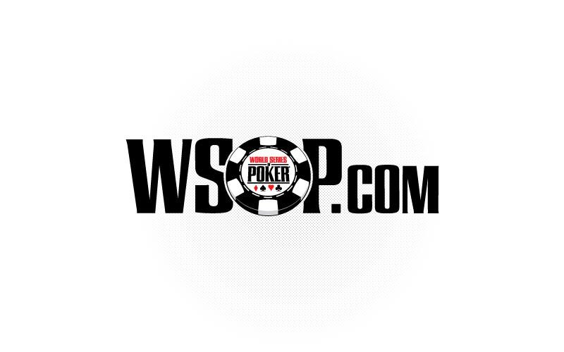 WSOP.com Poker