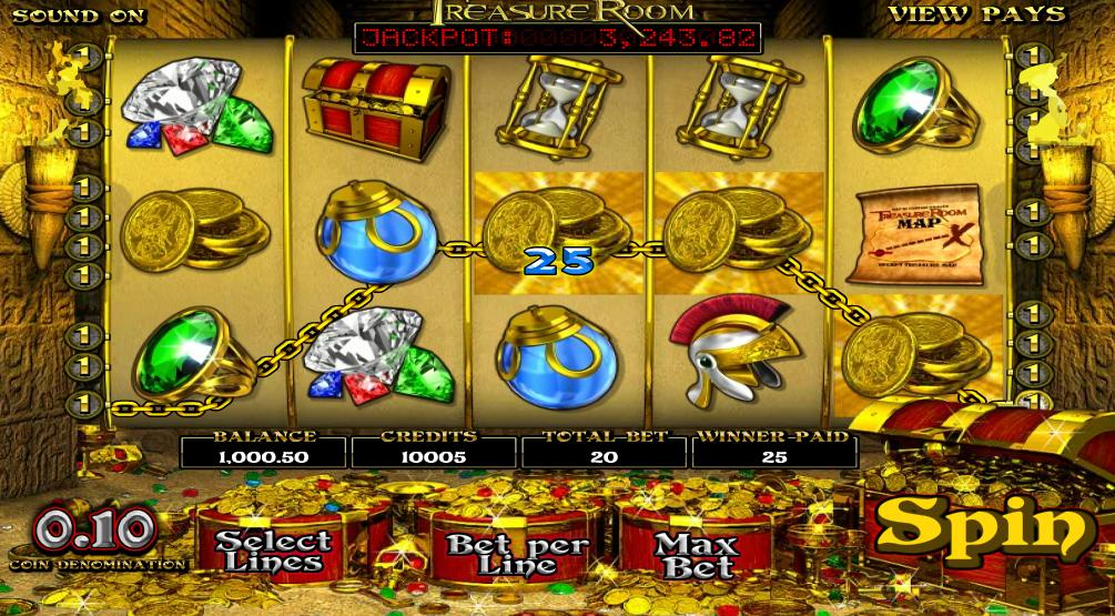 Slot Machines At Excellence Punta Cana Casino - Urcomped Slot