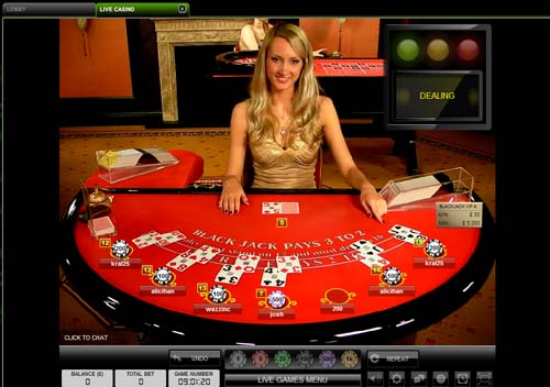 wagering requirement 888 casino