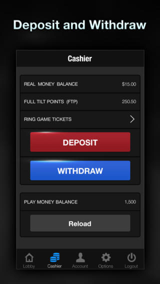 full-tilt-poker-mobile-deposit