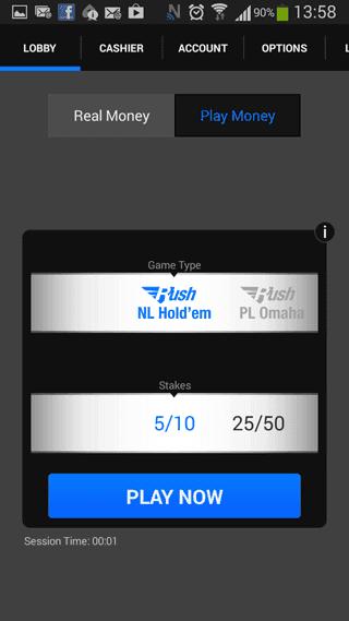 full-tilt-poker-mobile-lobby