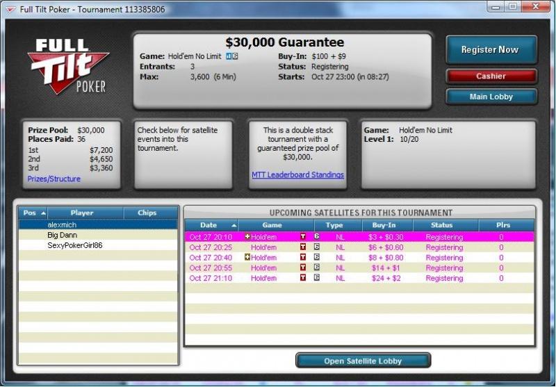 Holdem genius v1.5.58 poker odds software full install