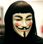 vendetta's Avatar