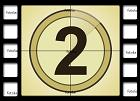 Numbr2intheWorld's Avatar