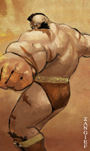 pocketfours's Avatar