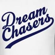ChasingADream's Avatar