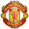 ManchesterUnited's Avatar