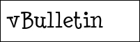 b-rabbit's Avatar