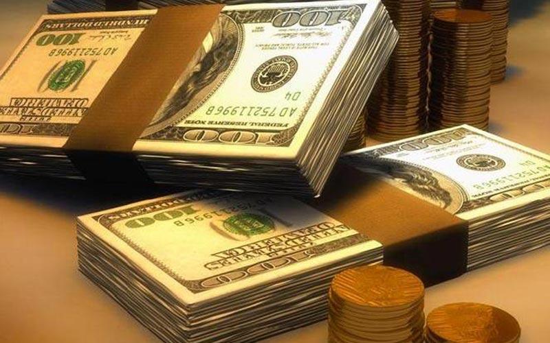Bankroll Management 101