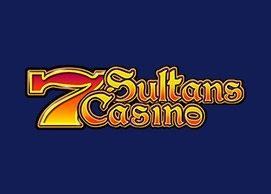 7Sultans Casino Bonus