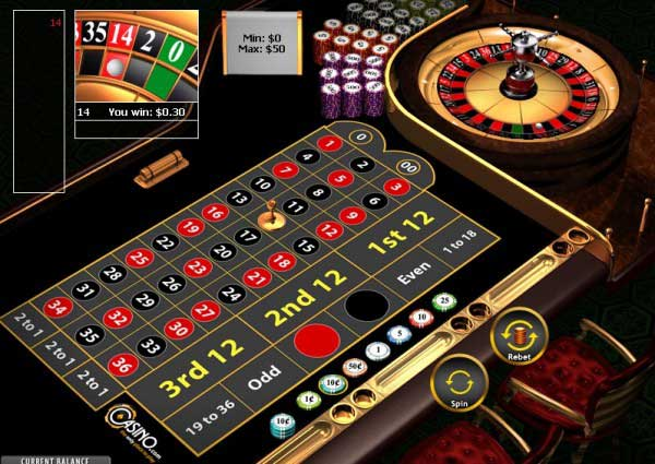 Play Live Casino Hold'em | Up to £400 Bonus | Casino.com UK