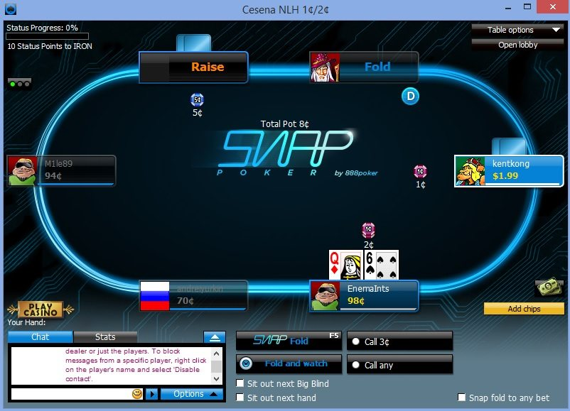Transfer from 888 casino to 888 poker seneca niagara casino coupons