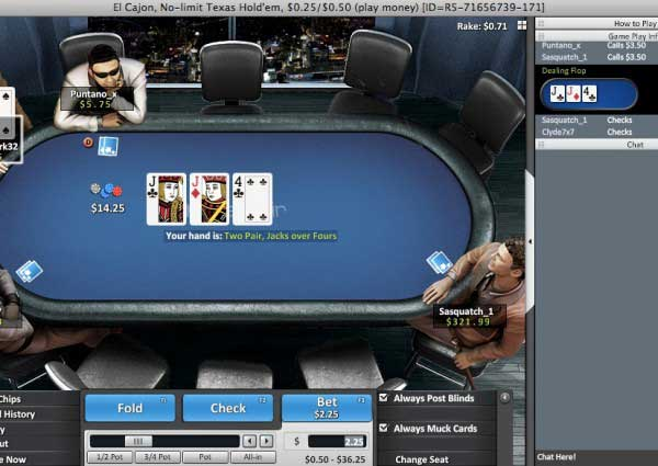 Play betfair poker online gambling spells