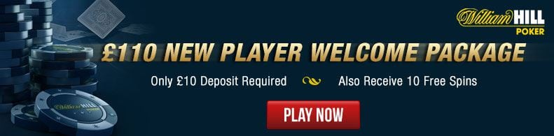 william-hill-poker-banner