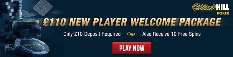 Sky poker rakeback equivalent california tax rate on gambling winnings