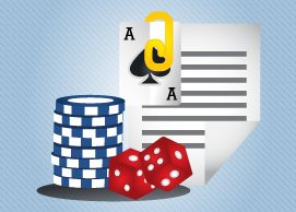 Casino Articles & Guides