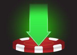 Poker Downloads