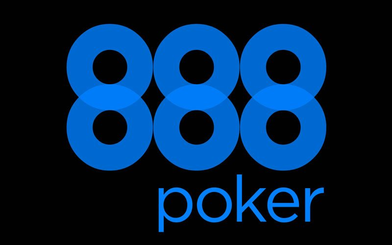 888 Poker Rakeback (VIP Program)