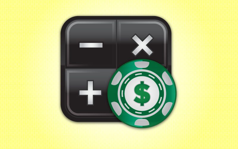 Bankroll Management Calculator