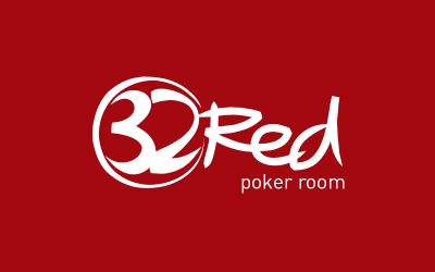 32red Poker Download