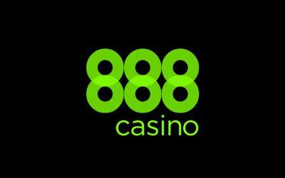 888 Live Casino Dealers