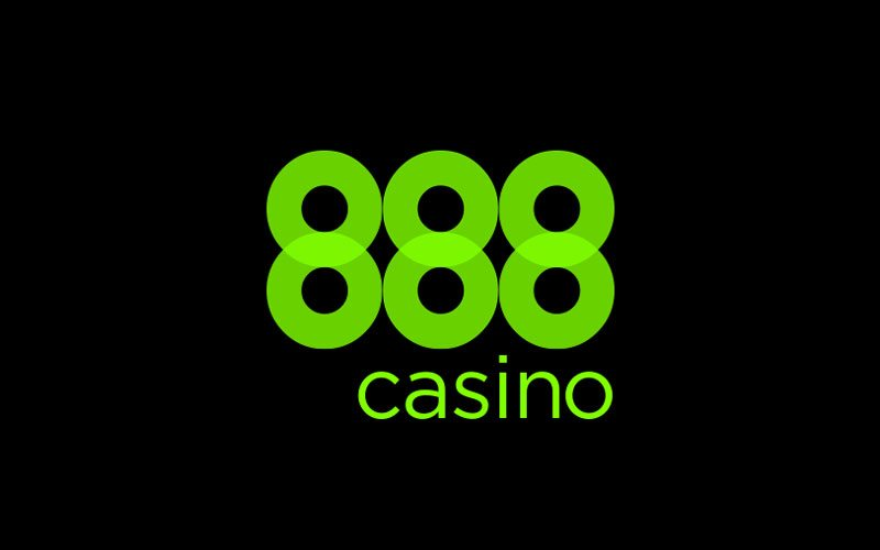 888 Casino Online Support