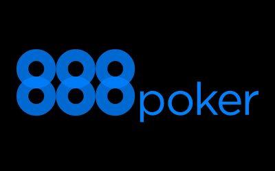 888 Bonus Code