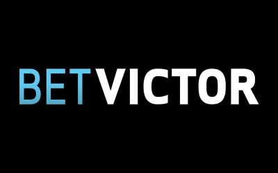 Bet Victor Poker Rakeback (VIP Programme)