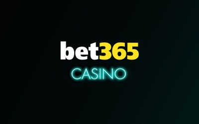 bet365 £1,000,000 Slots Giveaway (February 1 – 28)