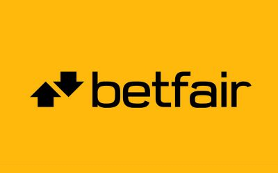 Betfair Poker Promotion Code