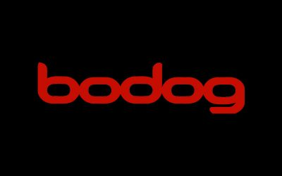 Bodog Poker Rakeback (VIP Program)