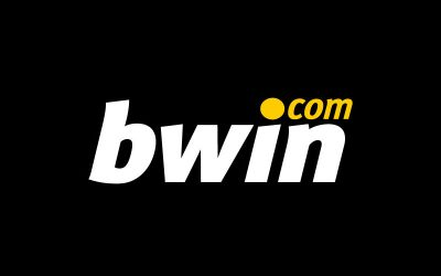 bwin Poker Review