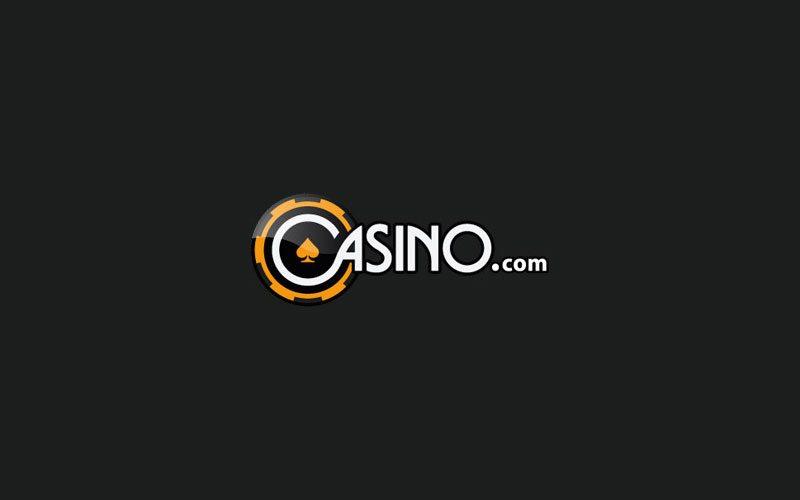 Casino.com Casino Bonus Code