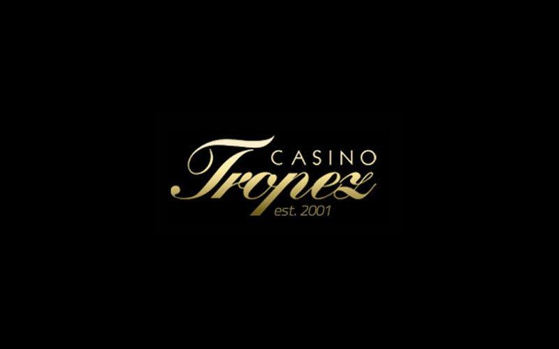 Casino Tropez Bonus