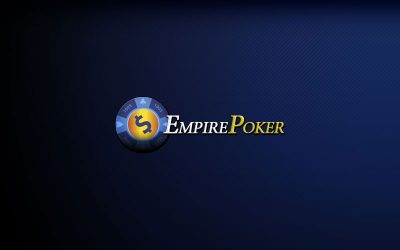 Empire Poker Bonus Code