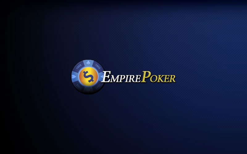 Empire Poker Download