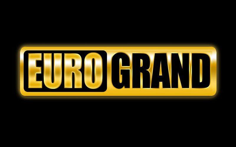 Euro Grand Casino