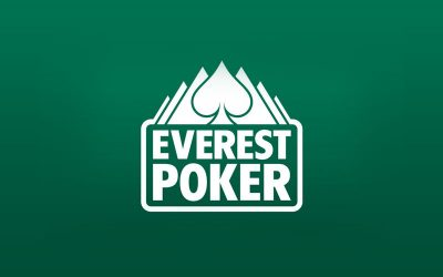 Everest Poker Rakeback (VIP Rewards)