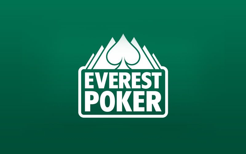 everest poker download