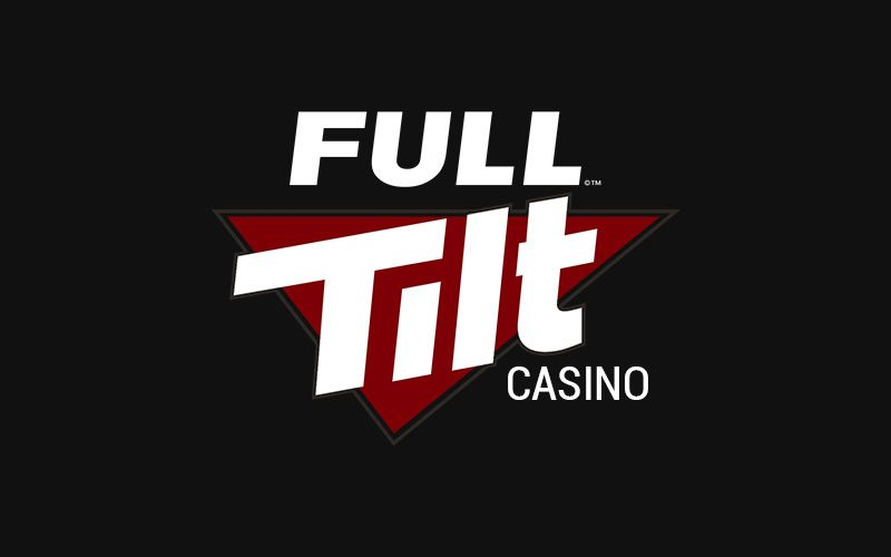 The-casino-guide fulltilt onlinegaming fulltilt como crear un casino por internet