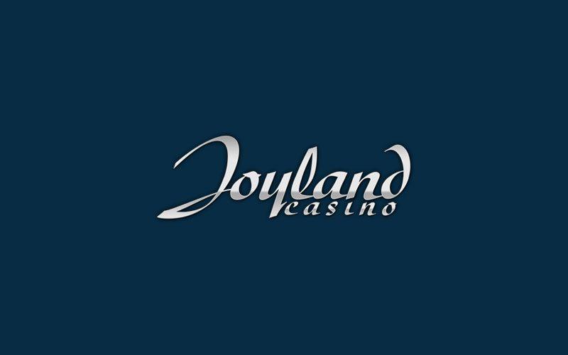 Joyland Casino Bonus
